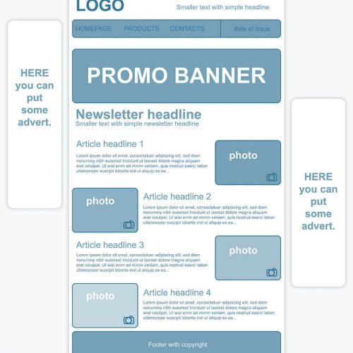 newsletter-template-c_01